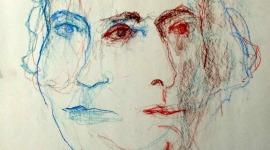 3portraits - 2