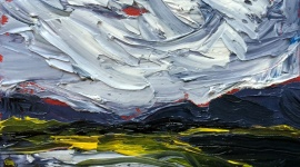 AbstractHighlandPaintings 1