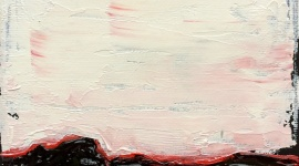 AbstractHighlandPaintings 3
