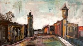 ArtStudio 2