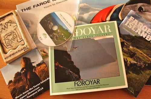 FaroeGiveaway