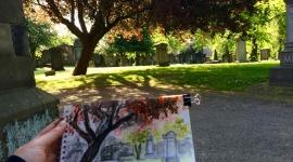SketchingOutdoors - 1