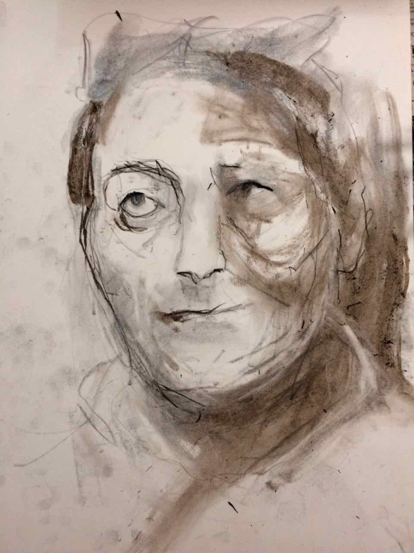 expressiveportrait - 1