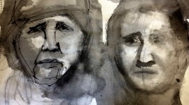 inkportraits - 1