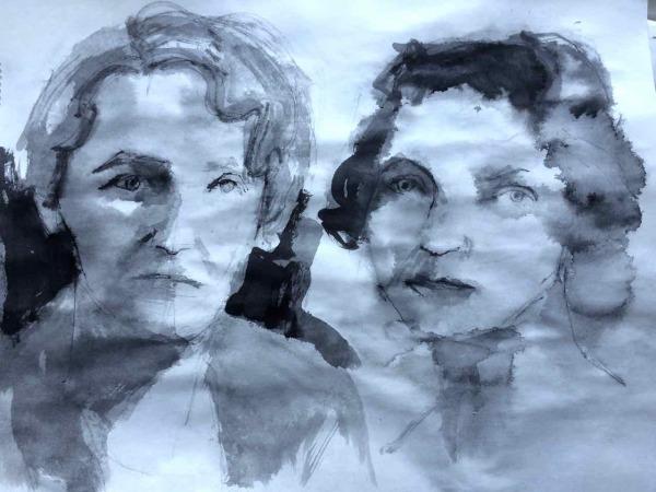 inkportraits - 2
